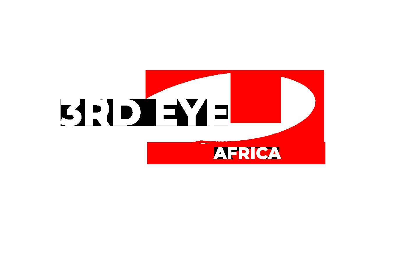 3rd Eye Africa