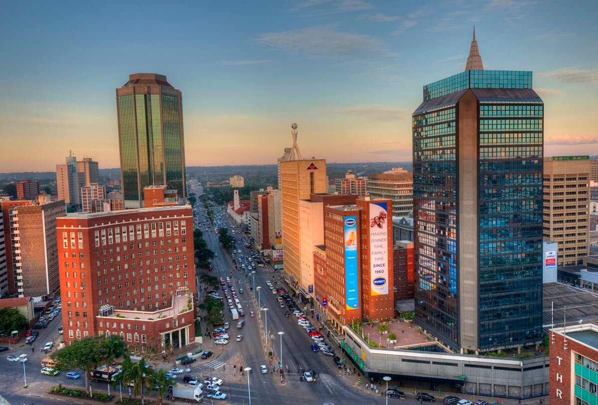 city-of-harare-zimbabwe-3